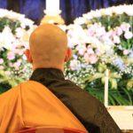 葬儀の種類